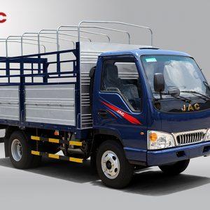 JAC 2.4 TẤN – HFC1030K4