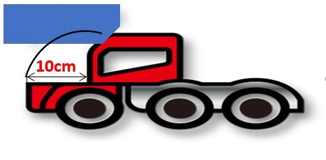 xe tải jac x series Xe tải JAC X Series
