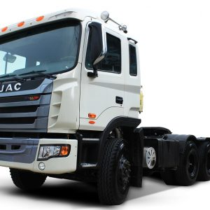 dau-keo-jac-2-cau-380hp - Copy XE ĐẦU KÉO JAC 6X4 380 HP