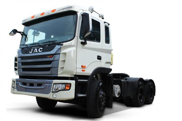 dau-keo-jac-2-cau-380hp - Copy
