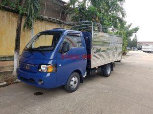 xe tải jac x150 1.5 tân XE TẢI JAC X150 1.5 TẤN EURO 4 2018 Trang Chủ