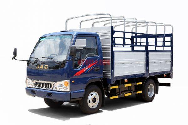 JAC 2.4 TẤN – HFC1030K3